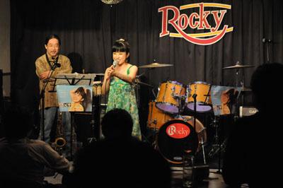麻衣夢 2008-04-25 五反田ロッキー給料日ライブ_c0135079_505793.jpg