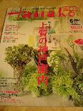 神戸散策~♪_d0135479_21545378.jpg