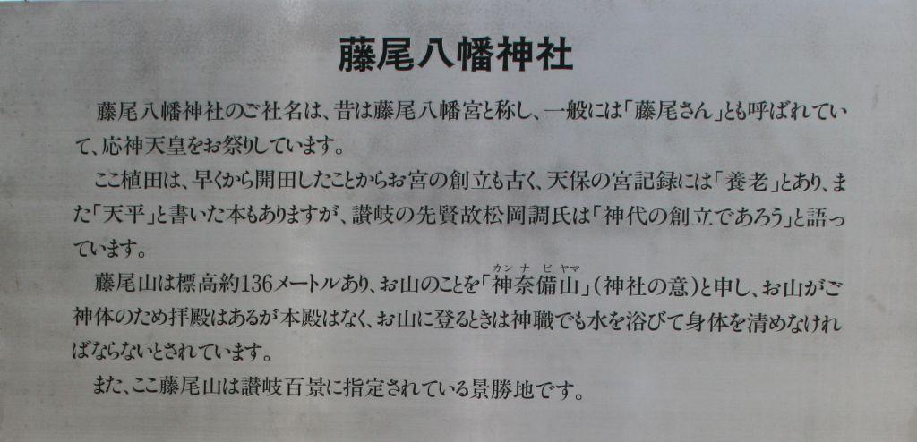 f0138879_237941.jpg