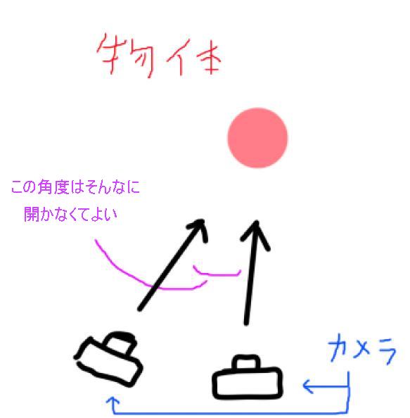 f0103884_22171876.jpg