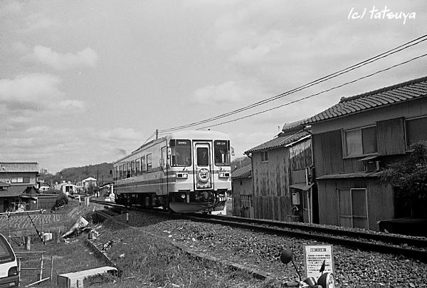 Apr.  27  (sun)   三木鉄道物語 -1-_f0139991_21441652.jpg