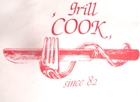Grill COOK  since\'82_a0102098_8533749.jpg