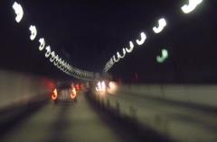 トンネルの魂_c0052304_1859282.jpg