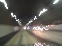 トンネルの魂_c0052304_18595212.jpg