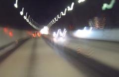 トンネルの魂_c0052304_1901733.jpg