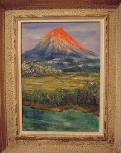 他界と富士山_c0052304_1948376.jpg
