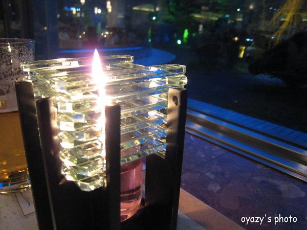 温泉旅行_a0071514_20583133.jpg