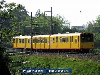 VOL,777    『三岐 北勢線!』_e0040714_21334396.jpg