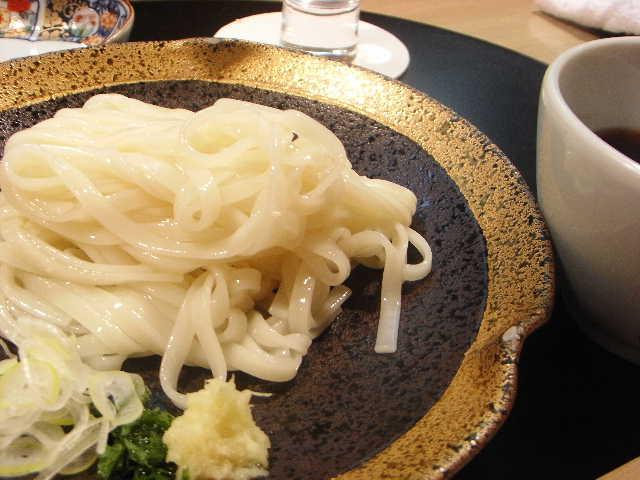 旬彩料理やまなか @神田_f0141419_649112.jpg