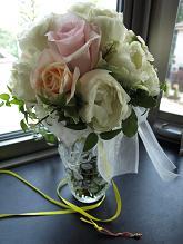 結婚式_a0100923_10184259.jpg