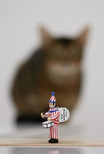 [猫的]三たび大阪_e0090124_8183745.jpg