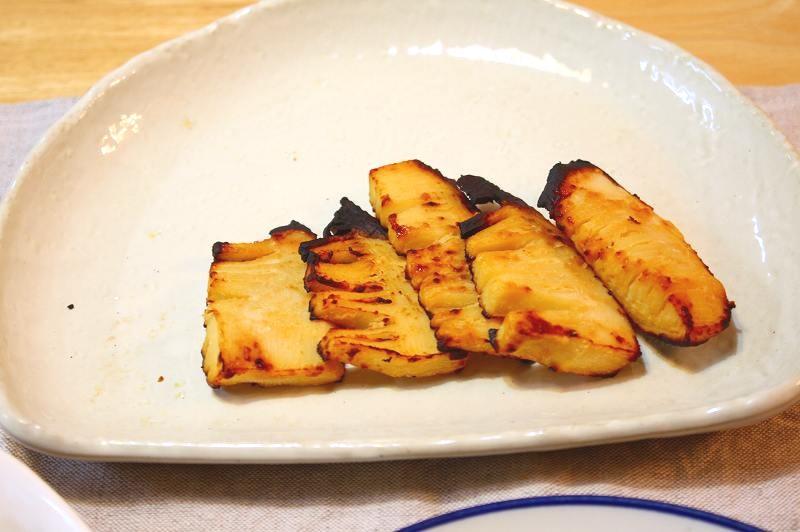 のこのこ料理2008Ⅱ_f0100825_19234756.jpg