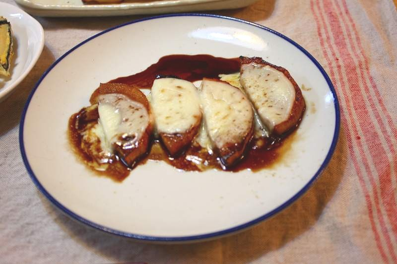 のこのこ料理2008Ⅱ_f0100825_19241428.jpg