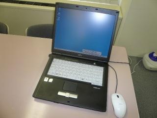 Vista パソコン_b0054727_158595.jpg