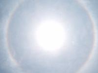 太陽虹のかんむりとスウィートな子供室_f0129627_18381514.jpg