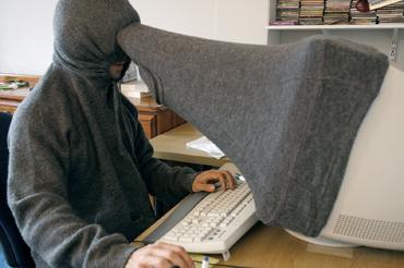 ●宇宙人?覗き見防止フード ノート用とデスクトップ用_a0033733_11244864.jpg