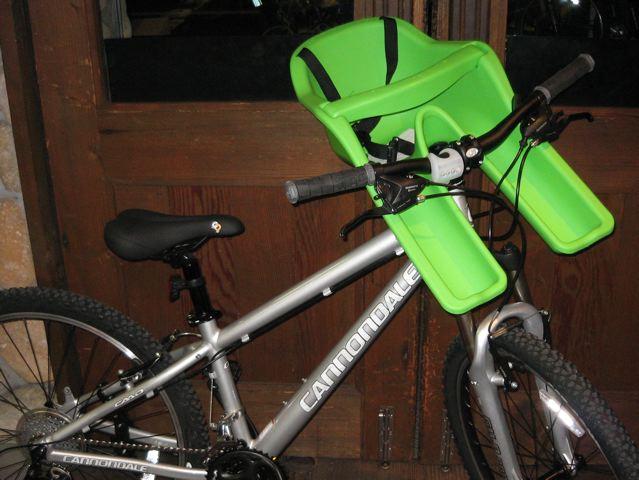 iBert safe-T-seat_e0132852_20413499.jpg