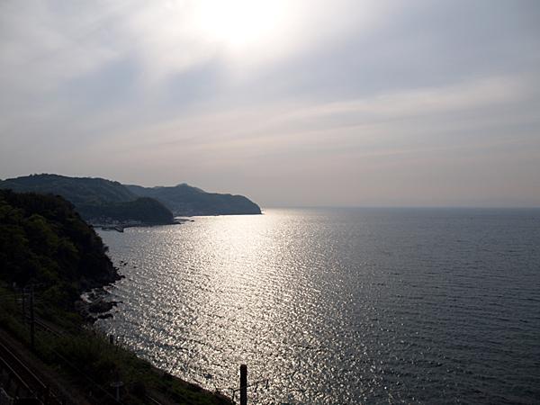 080428 海の景色_b0129659_9175728.jpg