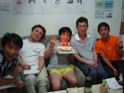 記念日!!_d0113459_20514830.jpg