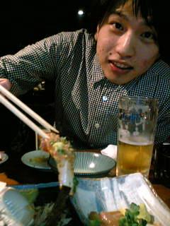 福岡最高!_e0143267_11164132.jpg