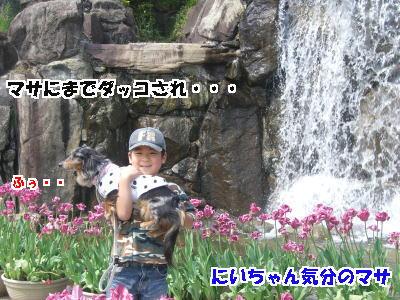 d0020869_12553975.jpg