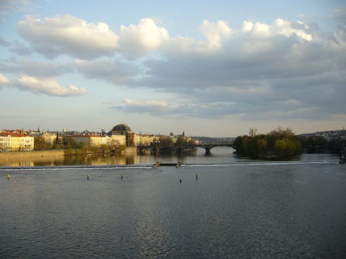 プラハを巡る_d0139475_12594036.jpg