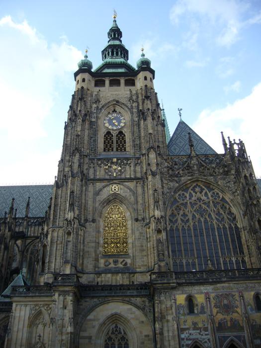 プラハを巡る_d0139475_1524781.jpg