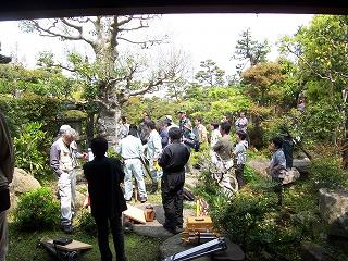 庭園講座8_e0042581_835679.jpg