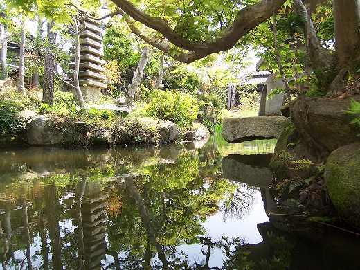 庭園講座8_e0042581_841370.jpg