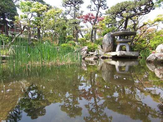 庭園講座8_e0042581_842893.jpg