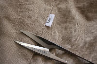 L&LLサイズ服のブランド名決定!_a0102486_10354767.jpg