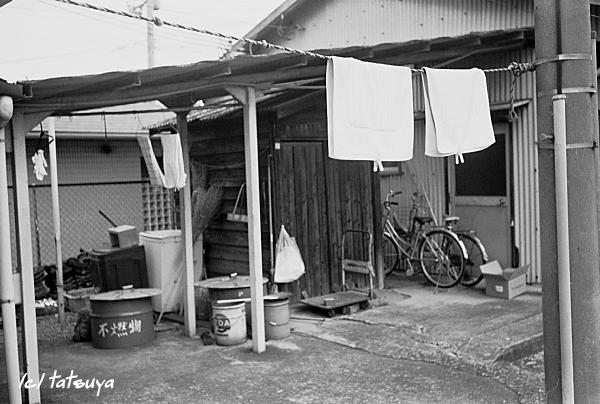 Apr.  28  (mon)   三木鉄道物語 -2-_f0139991_233949100.jpg