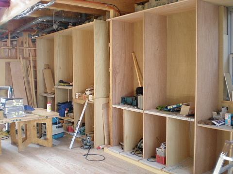 大工さんが作る家具_e0145995_1823533.jpg