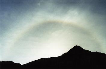 チベットに平和を!京都にて、急遽写真展やります!_e0111396_23155043.jpg
