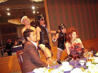 Happy Wedding_d0121303_1155540.jpg
