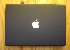 Macは、やはりカッコイイ_c0052304_1034423.jpg