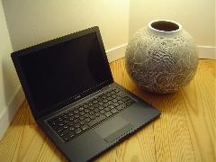 Macは、やはりカッコイイ_c0052304_1082371.jpg