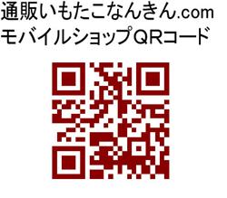 b0076710_17111252.jpg