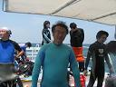 石垣島に行く_d0102413_22282680.jpg