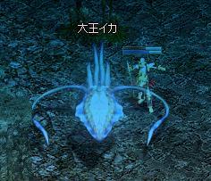 f0101117_20505960.jpg