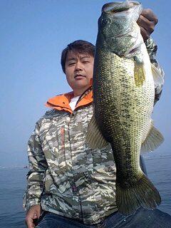 4月29日(火)_e0100021_20304651.jpg