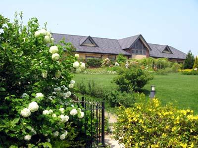 農業公園・ベルファーム_f0129726_19245977.jpg