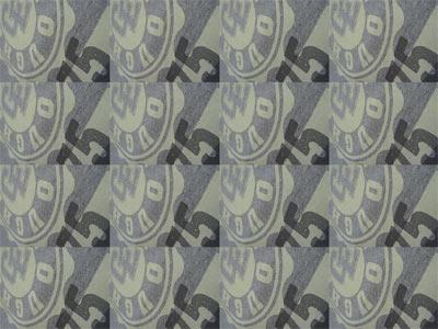f0133752_18322837.jpg