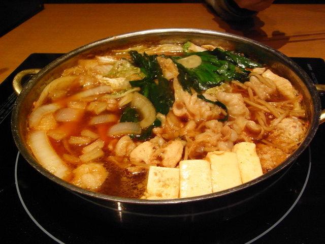 福岡に遊びに行ってきました。_f0084358_23362795.jpg