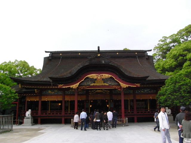 福岡に遊びに行ってきました。_f0084358_23535619.jpg
