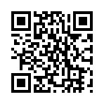 f0163160_23564425.jpg