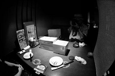 しながわ水族館 2008-04-29_c0135079_2222015.jpg