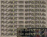 f0089379_4384144.jpg