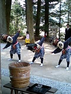 春の例大祭_d0027486_20181861.jpg