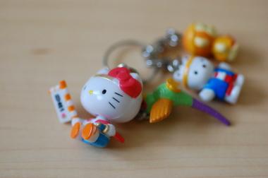 日本でこんなモノ買いました。_d0129786_14371741.jpg